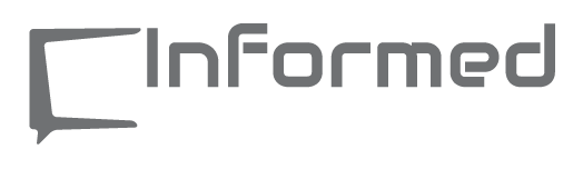 Informed Health Systems