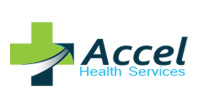 Accel Health Services